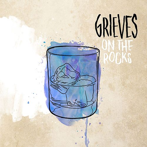 On The Rocks [Clean Version] by Grieves