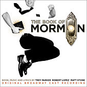 The Book of Mormon by Various Artists