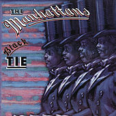 Black Tie by The Manhattans