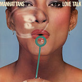 Love Talk by The Manhattans