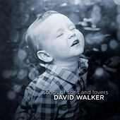 Songs of Sons and Lovers by David Walker