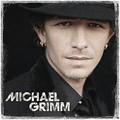Michael Grimm by Michael Grimm