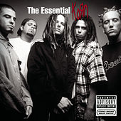 The Essential Korn by Korn