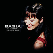 Clear Horizon - The Best Of Basia by Basia