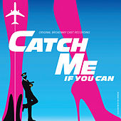 Catch Me If You Can by Various Artists