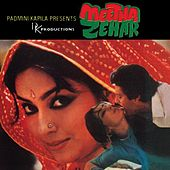 Meetha Zehar by Various Artists