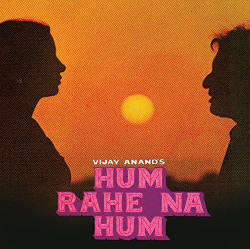 Hum Rahe Na Hum by Various Artists