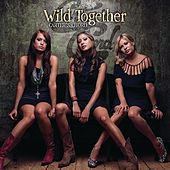 Wild Together by Carter's Chord