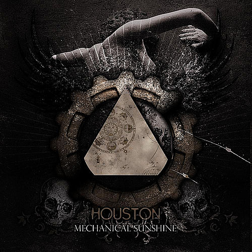 Mechanical Sunshine by Houston