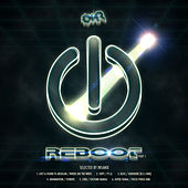 Reboot Part1 von Various Artists