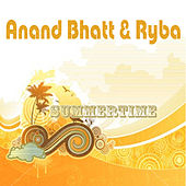 Summertime by Anand Bhatt