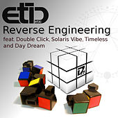 Etic - Reverse Engineering by Various Artists