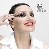 Vida Tóxica by Luz Casal