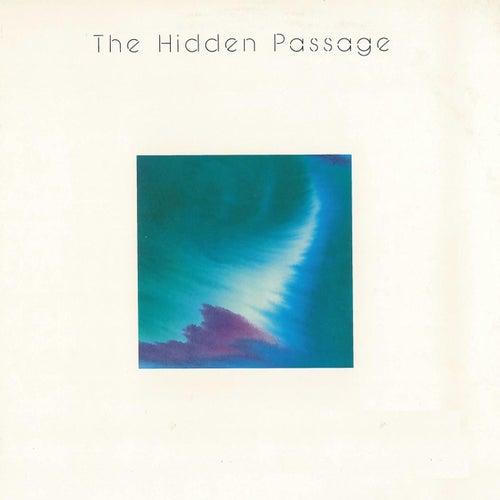 The Hidden Passage by Maranatha! Instrumental