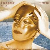 Lochness Vol. 1 & 2 by Mina