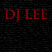 Extacy - Single by DJ Lee