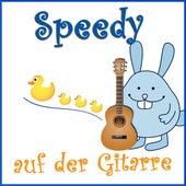 Alle Meine Entchen - Single by Speedy