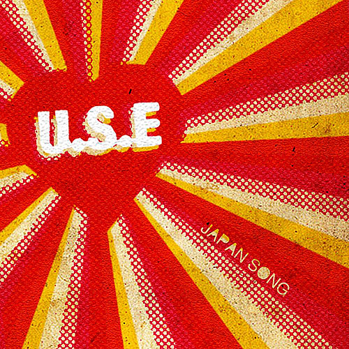 Japan Song by U.S.E
