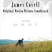Gray by James Covell