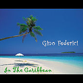In the Caribbean by Gino Federici
