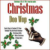 Doo Wop Christmas by Various Artists