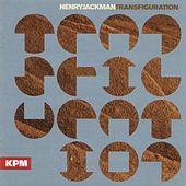 Transfiguration by Henry Jackman