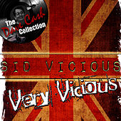 Very Vicious - [The Dave Cash Collection] by Sid Vicious