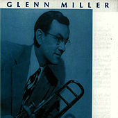 On The Air by Glenn Miller