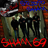 Studio Sham - [The Dave Cash Collection] by Sham 69