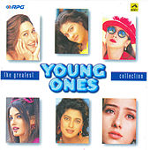 Young Ones - The Gretest Collection by Various Artists