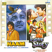 Naam / Love Story by Various Artists