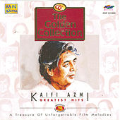 G C  - Kaifi Azmi by Various Artists