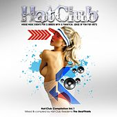 Hat Club (Compiled By the Beatthiefs) von Various Artists