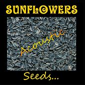 Seeds by The Sunflowers