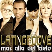 Latingroove Compilation by Latin Groove