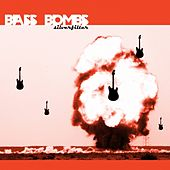 Bass Bombs by Silverfilter
