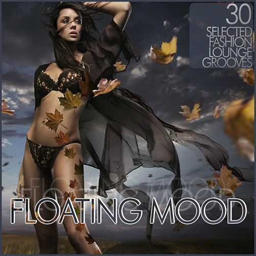 Floating Mood - Fashion Lounge by Various Artists