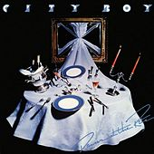 Dinner At the Ritz by City Boy