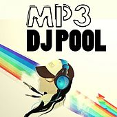 Mp3 Dj Pool by Various Artists