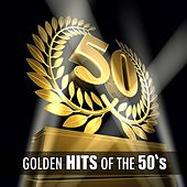 Golden Hits of the 50's, Vol. 1 (Rock´n´roll) by Various Artists