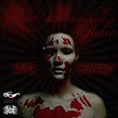 Vivid Fantasy by Various Artists