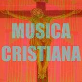 Musica cristiana by Musica Cristiana