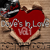 Dove's In Love Vol. 1 - [The Dave Cash Collection] by Ronnie Dove