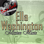 Mission Music - [The Dave Cash Collection] by Ella Washington