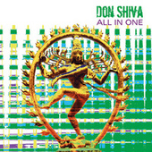 All In One by Don Shiva