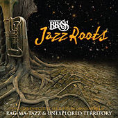 Jazz Roots by Various Artists