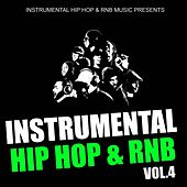 Instrumental Hip Hop & Rnb 2011, Vol. 4 (Beats West Coast Dirty South Underground Rnb Rap Hip-Hop Sonnerie Brand New Beat Free Royalty Dj) by Instrumental Hip Hop RnB Music