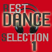 Best Dance Selection, Vol. 1 by Various Artists