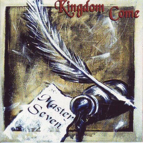 Master Seven by Kingdom Come