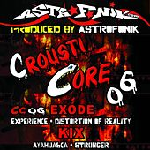 Crousticore, Vol. 6 by Various Artists